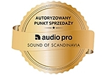 certyfikat_audio_pro.jpg