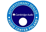 certyfikat_cambridge_audio.jpg