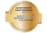 certyfikat_jamo.jpg