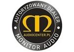 certyfikat_monitor_audio.jpg