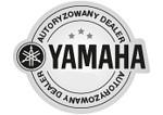 certyfikat_yamaha.jpg